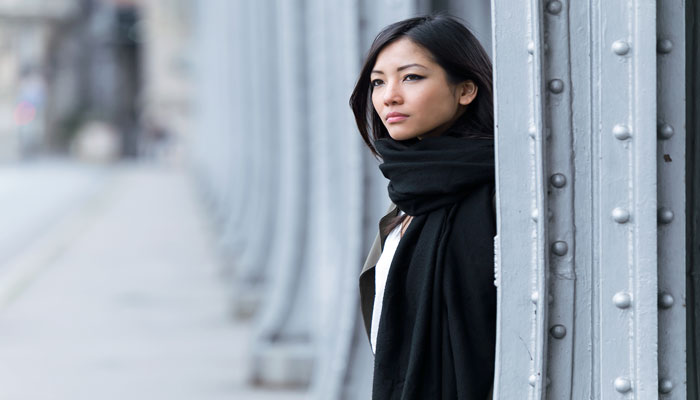 ۷۰ درصد مهاجران ایرانی در کانادا کار پیدا میکنند، اما موضوع به این سادگی هم نیست