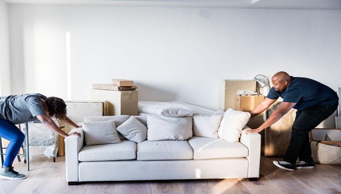 چطور پیشنهاد خرید خانه را ارائه کنیم که فروشنده نتواند به ما نه بگوید