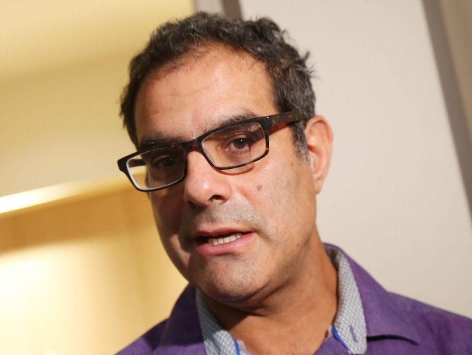 استاد ایرانیتبار دانشگاه اتاوا در پارلمان: من به خاطر انتقاداتم از دولت در لیست سیاه قرار گرفتهام