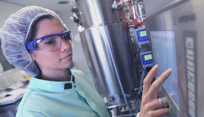 Photo of وزارت بهداشت کانادا اولین تست کشف آنتیبادی برای درمان کرونا را تائید کرد