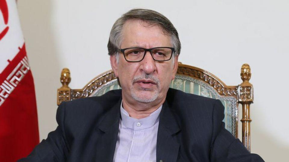 ایران: جعبه سیاه تا ۲۰ جولای به فرانسه میرسد؛ اگر اتفاق خاصی نیفتد