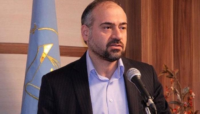 توضیحات امروز دادستان نظامی تهران درباره سرنگونی هواپیمای اوکراینی