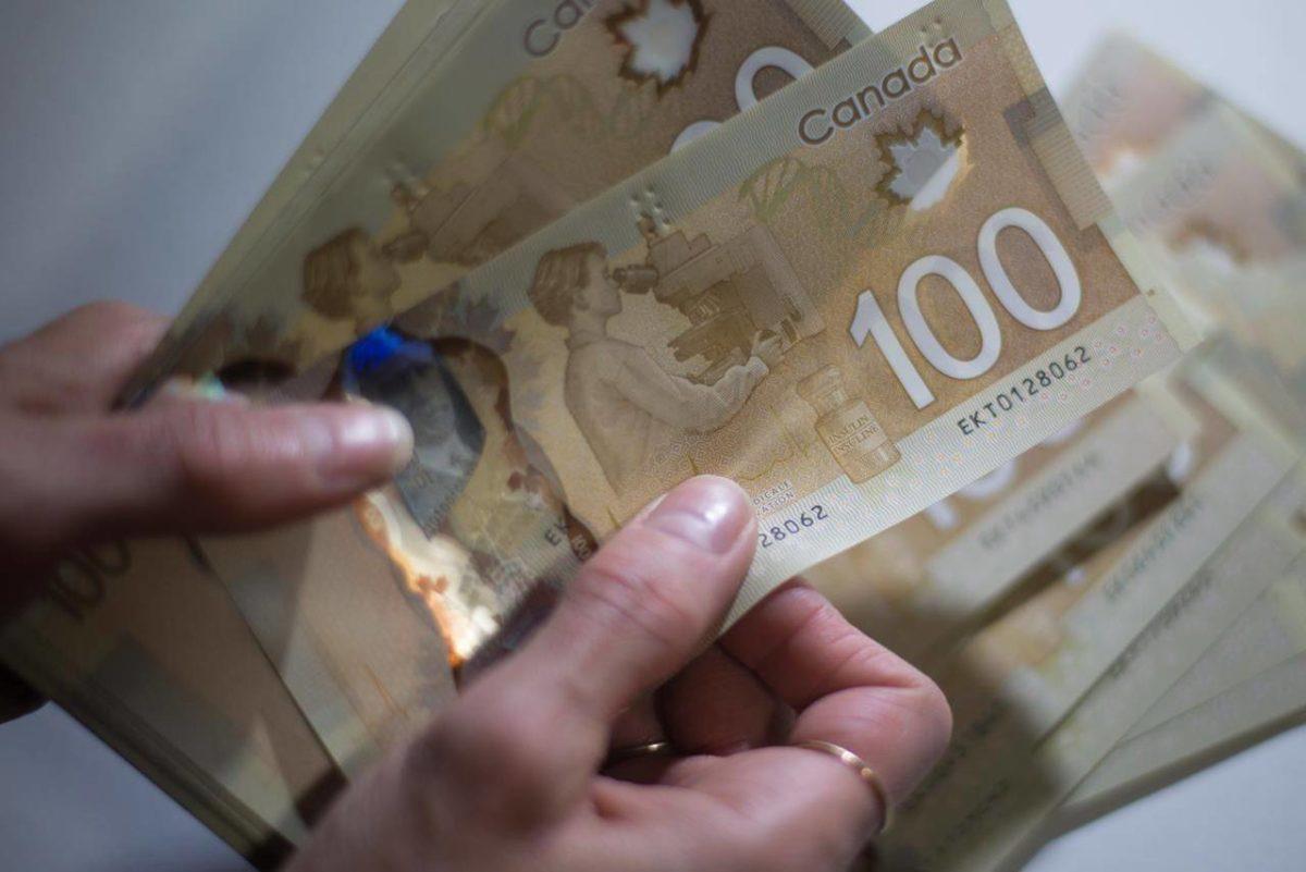 کانادا رشد اقتصادی خود را سال آینده از سر میگیرد؛ اگر اتفاق تازهای نیفتد