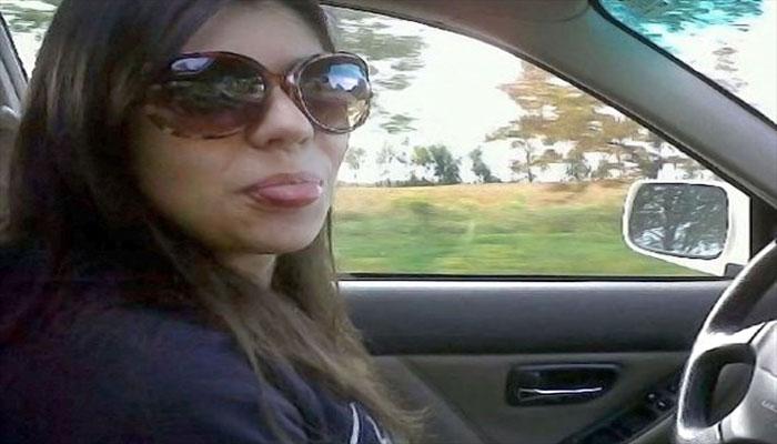 داستان زندگی زن اهل ریچموندهیل که میخواست پارالگال بشود ولی سر از زندان درآورد