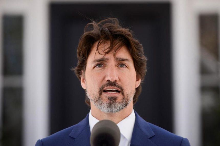 کانادا از امشب به اعضای خانوادههای شهروندان یا دارندگان PR اجازه ورود میدهد