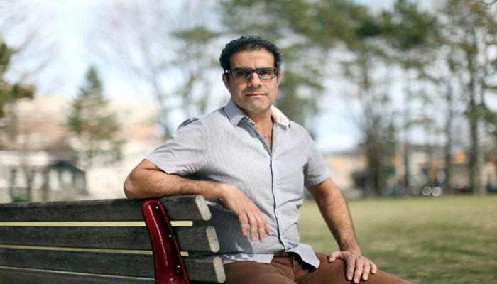 کانادا در مبارزه با کرونا وامانده است؛ دکتر امیر عطاران به پرسشهای شما پاسخ میدهد