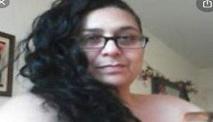 آزادی موقت خانم ریما منصور که ۲۵ اسلحه را در باک بنزین پنهان کرده بود