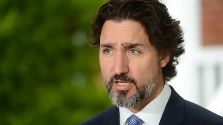 نژادپرستی علیه سیاهپوستان در آمریکا و کانادا؛ واکنش رهبران احزاب کانادا