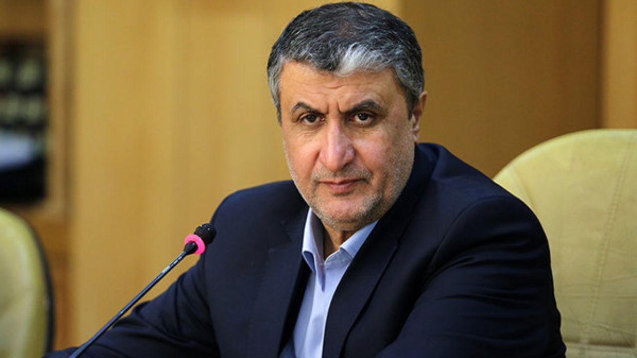 افزایش اجارهها در تهران فقط تا ۲۵ درصد؛ حکم تخلیه هم صادر نمیشود