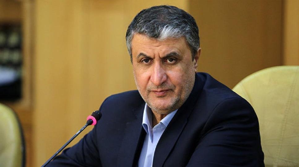 ایران میگوید جعبه سیاه تحویل اوکراین میشود، تاخیر به دلیل کرونا بوده است