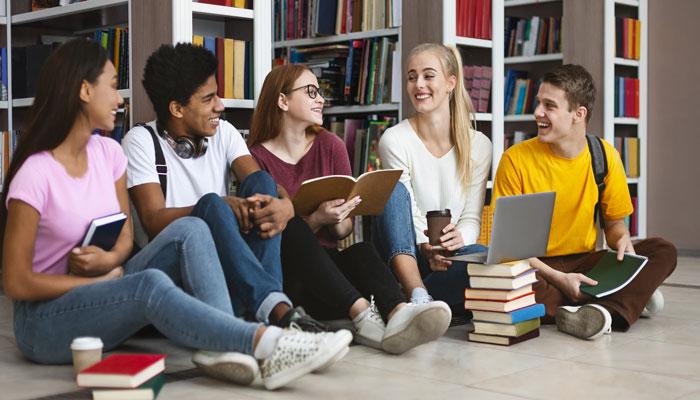 همه پرسشهای دانشجویان بینالمللی در کانادا؛ درباره تغییر شرایط تحصیل در دوران کرونا