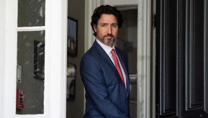 امروز سرنوشت تلاش کانادا برای تصاحب کرسی شورای امنیت سازمان ملل مشخص میشود