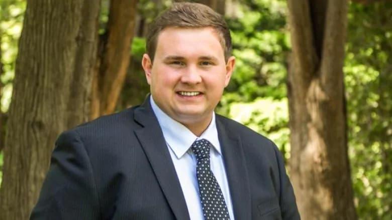 مایکل فورد، عضو شورای شهر تورنتو بر اثر ابتلا به کرونا در بیمارستان بستری شد