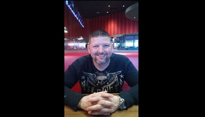 مرد ۴۷ ساله در نیومارکت به قتل نامزد ۴۵ سالهاش متهم و بازداشت شد