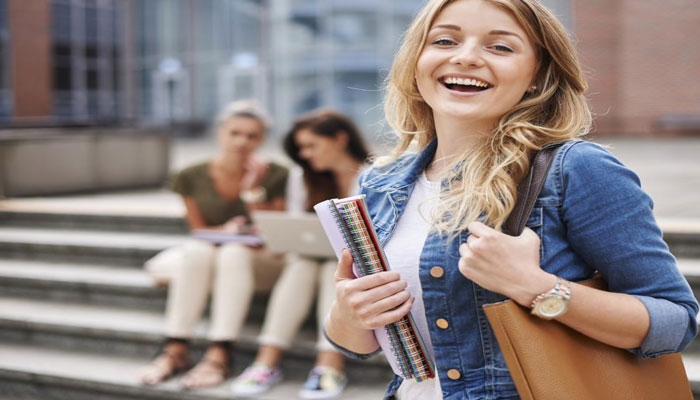 پدیده شوگر دیتینگ در کدام دانشگاههای کانادا بیشتر است؟