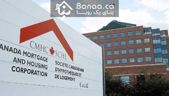 تورنتو، مونترال و اتاوا؛ سه شهر کانادا که بازار مسکن زودتر از بقیه شهرها بهبود مییابد