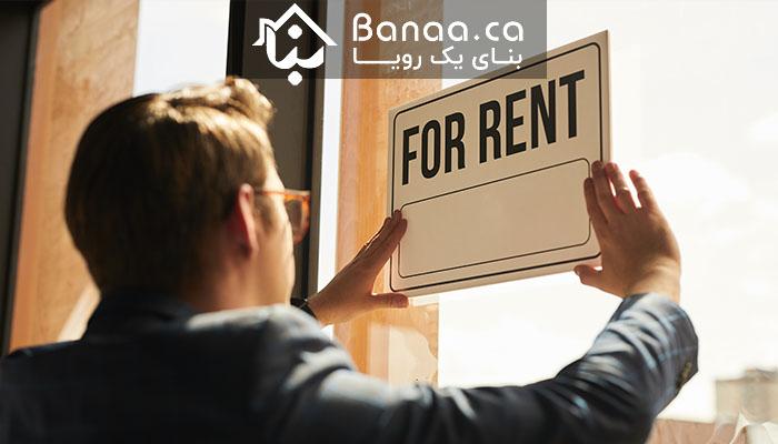 Photo of این صاحبخانههای تورنتویی به مستاجران خود تا دو ماه کرایه رایگان پیشنهاد میکنند