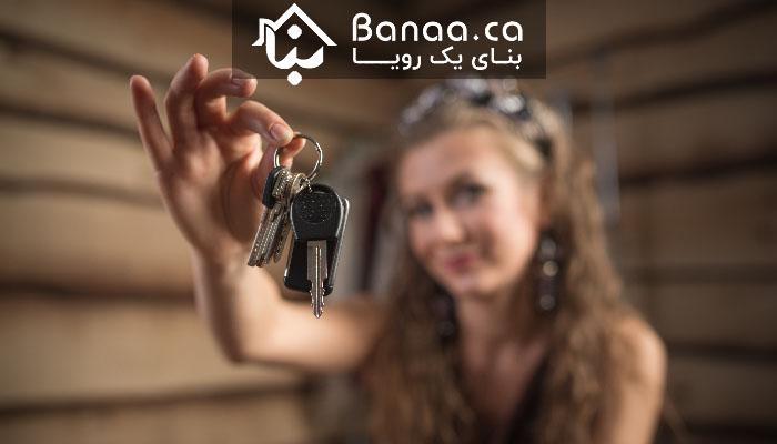 ۹ خانه در محلههای ایرانینشین که میتوانید با قیمت زیر ۷۰۰ هزار دلار بخرید