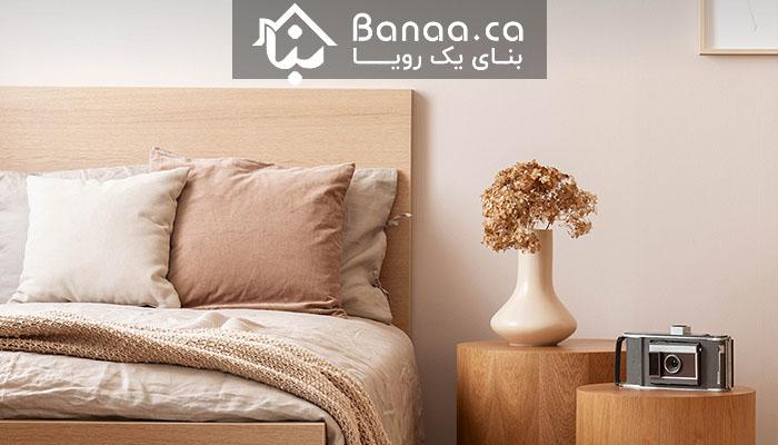 ۹ واحد در محلههای ایرانینشین تورنتو که با قیمت زیر ۱۲۰۰ دلار میتوانید اجاره کنید