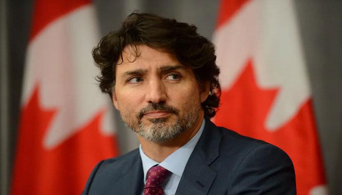 ترودو ساعت ۳ عصر امروز باید در پارلمان شهادت بدهد؛ اتفاقی نادر در تاریخ کانادا