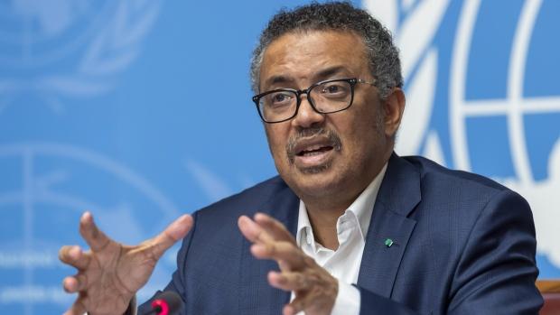 سازمان بهداشت جهانی: کانادا در ارتباط با کرونا خوب عمل کرده است
