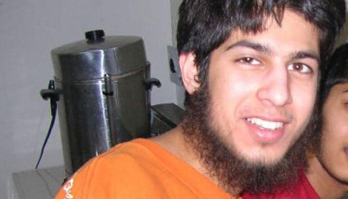 به من اجازه پرواز بدهید؛ درخواست عضو سابق یک گروه تروریستی کانادا از دادگاه