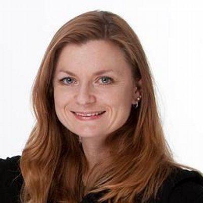 خانم King Romana که مدیر پروژه این گزارش مانی سنس بوده، روزنامهنگار مشهور کانادا در زمینه اقتصاد و بیزینس است که برای رسانههای مهم کانادا همچون CBC ،گلوب اند میل، تورنتو استار، تورنتو سان، مکلینز و مانیسنس مطلب مینویسد. او اکنون مدیر محتوای سایت مسکن Zolo است.
