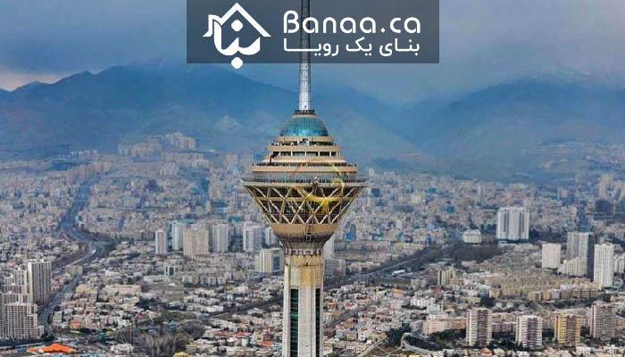 Photo of کرونا چه بر سر بازار مسکن در تهران آورده است؟ ۹۰ درصد معاملات کمتر و کاهش در قیمتها