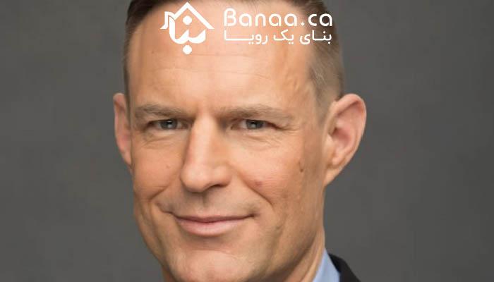 اقتصاددان ارشد انجمن املاک و مستغلات کانادا، پس از ۲۸ سال بازنشسته شد