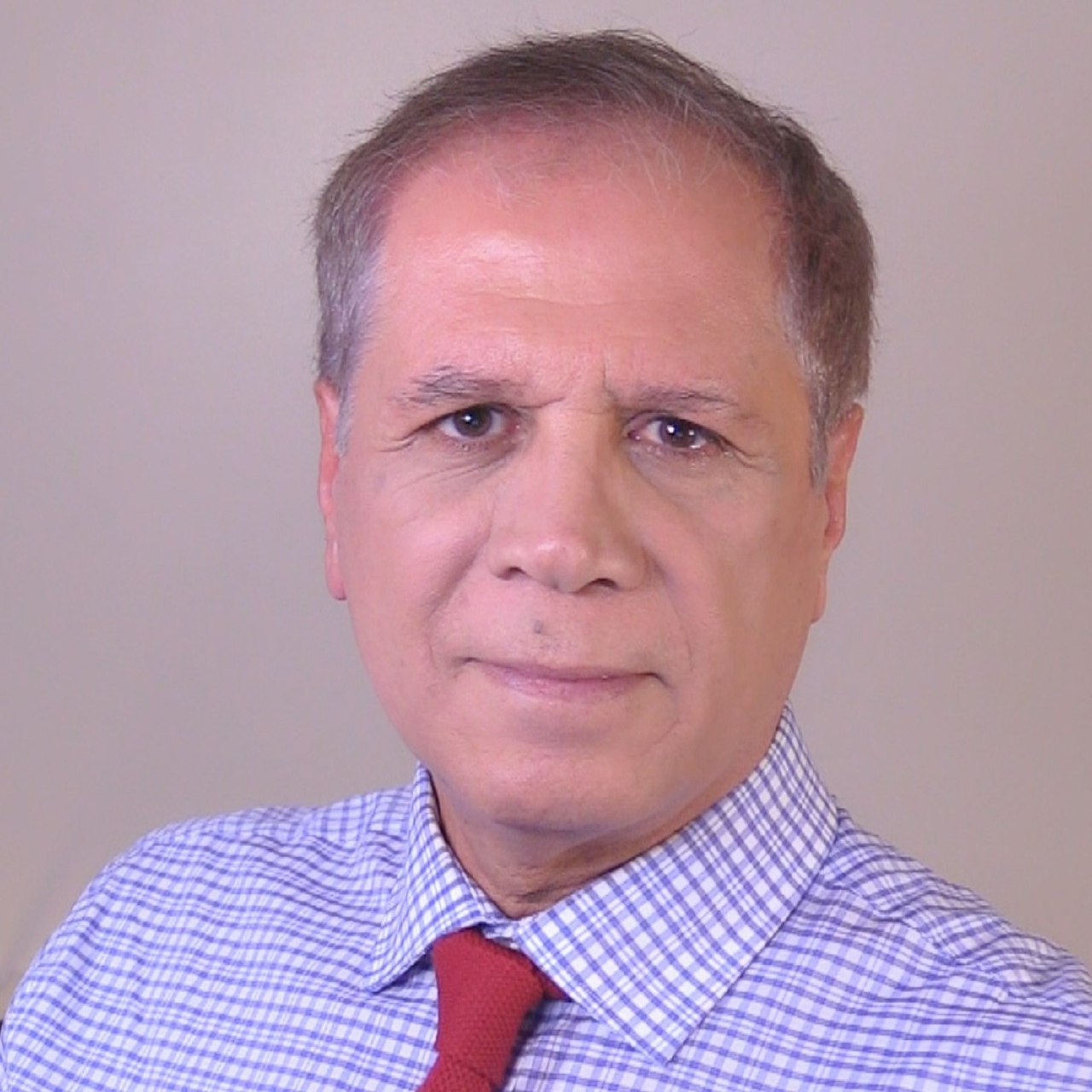 محمد تاجدولتی