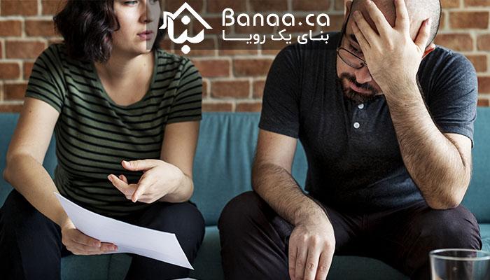 یک هفته دیگر که سر ماه میرسد، مستاجران تورنتو برای پرداخت اجاره باید چکار کنند؟