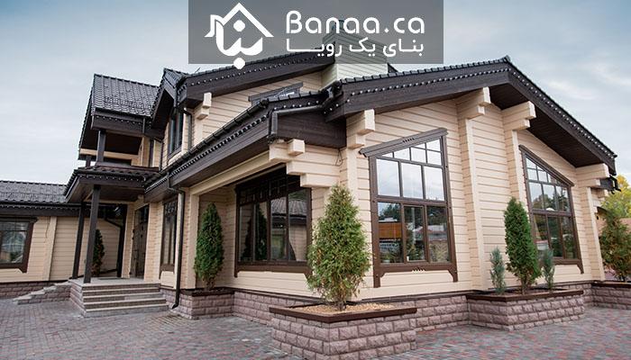 Photo of خانههای تورنتو در ماه جولای نسبت به سال گذشته ۱۷ درصد گرانتر شده است