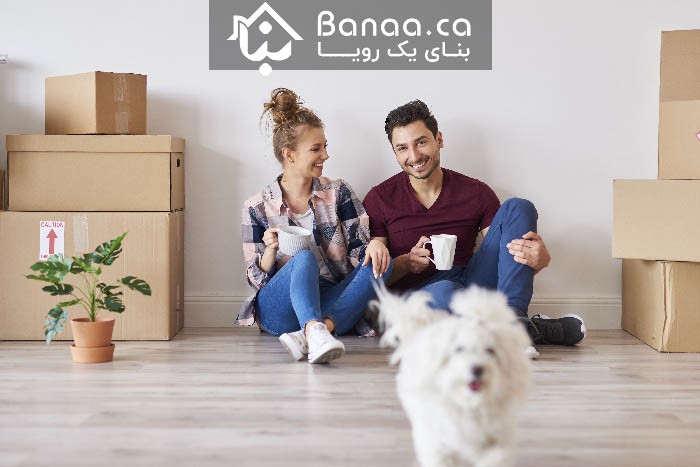 Photo of اجارهها در تورنتو پارسال ۹ درصد افزایش داشته، امسال هم ۷ درصد بیشتر میشود