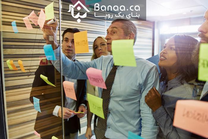 Photo of فهرست ۲۵ شرکت در کانادا که بهترین محیط و شرایط کار را برای کارکنان خود دارند