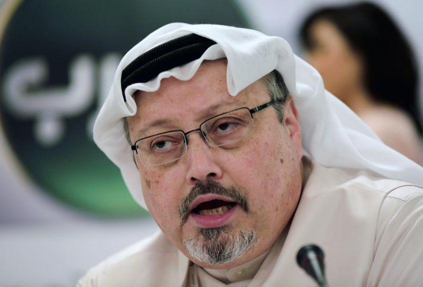 گزارش رسانههای از تلاش عربستان برای ترور یک مقام پیشین امنیتی این کشور در کانادا