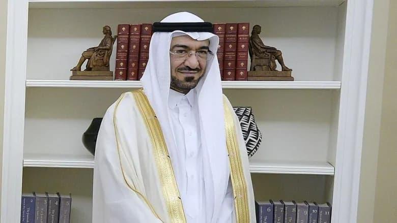 گزارشهای رسانهها از تلاش عربستان برای ترور یک مقام پیشین امنیتی این کشور در کانادا