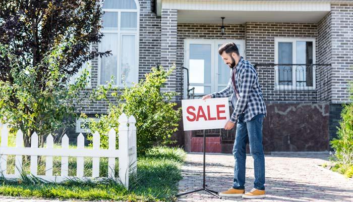 آیا آنچه بازار مسکن را امسال داغ کرده است، همان سندروم سال ۲۰۱۷ است؟
