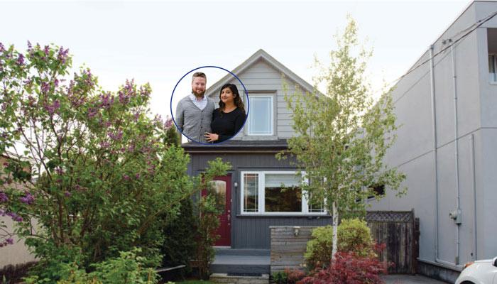 خریدن خانه ایدهآل درست در اوج پاندمی کرونا