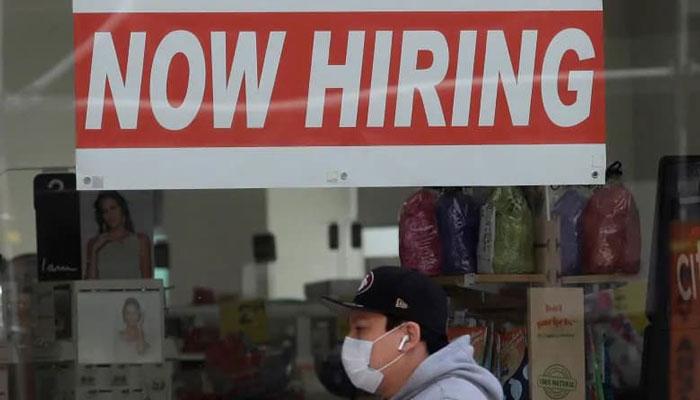 ۲۴۶ هزار شغل جدید در کانادا در ماه آگوست - امروز اعلام شد
