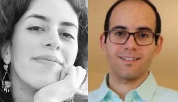 Photo of دانشگاه واترلو به دو دانشجوی ایرانی قربانی هواپیمای اوکراینی مدرک افتخاری میدهد