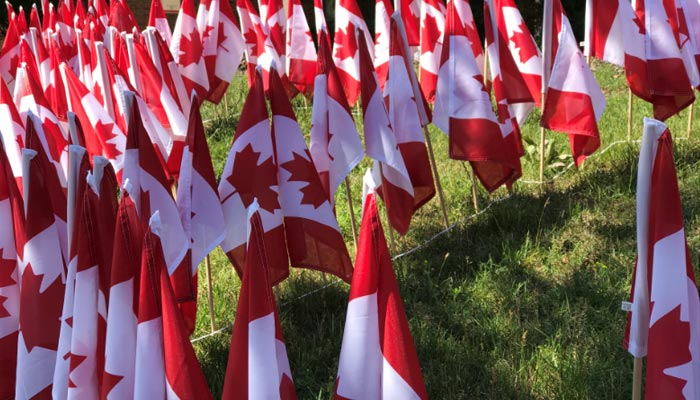 کانادا سومین کشور خوشنام و مورد علاقه مردم در دنیاست