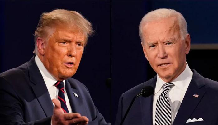 Photo of ۵ تاثیری که نتیجه انتخابات آمریکا بر روی کانادا خواهد داشت