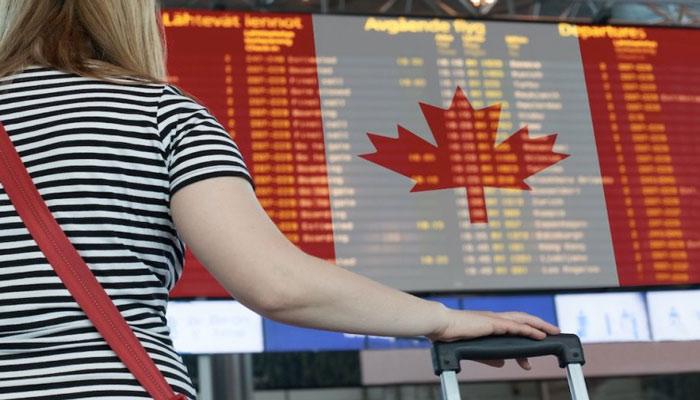 نحوه فعالیت بیزینسها در مرحله جدید بازگشائی در یورک و تورنتو
