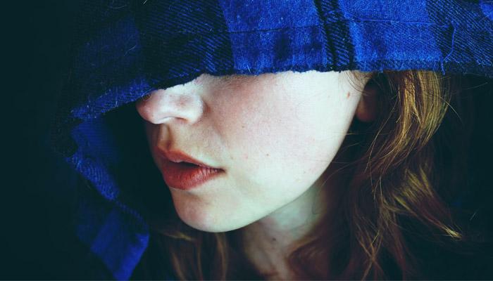 کودکانی برای فروش؛ نوجوانان در قلب تجارت جنسی در کانادا