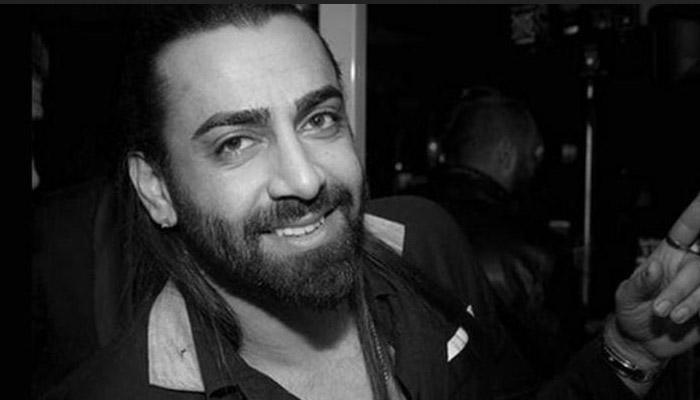 خانواده آرایشگر ایرانی که در ریچموندهیل کشته شد: ما برای صلح و امنیت به این کشور آمدهایم