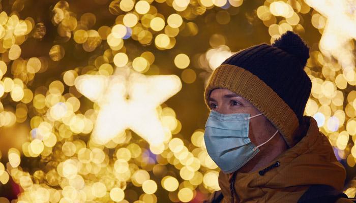جذابترین نقاط تورنتو برای گرفتن عکسهای اینستاگرامی در زمستان