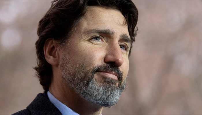 ترودو: نخستین گروه کانادائیها از هفته آینده واکسن کرونا را دریافت میکنند
