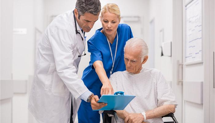 ۲۲ هفته انتظار برای اینکه پزشک متخصص در کانادا شما را ببیند؛ گزارش سال ۲۰۲۰
