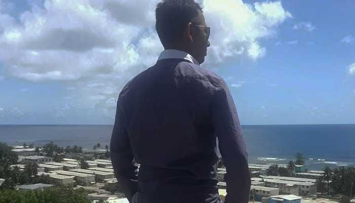 کانادا ۹۷ پناهجوی بازداشتی در استرالیا را به پناهندگی میپذیرد؛ روایت یک ایرانی پناهجو