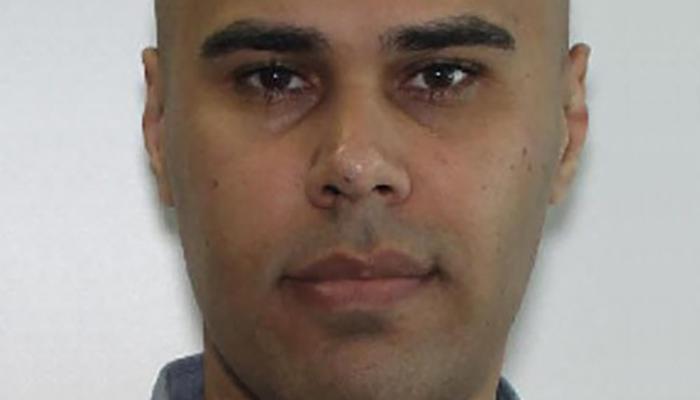 بازداشت روزبه کریمخانی در ریچموندهیل به اتهام تجارت جنسی